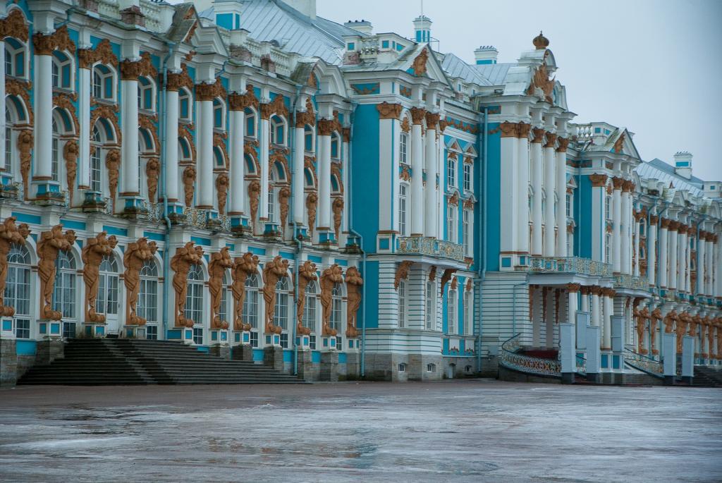 palais sainte catherine